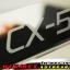 ชายน้ำ CX-5 thumbnail 2