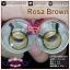Rosa Brown thumbnail 2