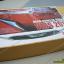 กันรอย กันขนท้าย All New Vios (2013-2014) thumbnail 1