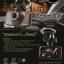 กล้องบันทึก New Civic (2016-ขึ่นไป) thumbnail 2