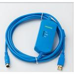 LINK CABLE USB-SC09+ FX&A ISOLATE