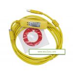 USB-QC30R2 Programming Cable for Q series PLC