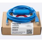 LINK CABLE USB-KV