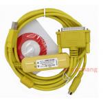 สาย Link USB-SC09 Programming Cable for FX and A series PLC