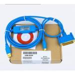 LINK CABLE USB-SC09 FX&A