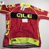 เสื้อปั่นจักรยาน ขนาด M ลดราคาพิเศษ รหัส H172 ราคา 370 ส่งฟรี EMS