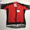 เสื้อปั่นจักรยาน ลดราคาพิเศษ รหัส H146 ขนาด S ราคา 370 ส่งฟรี EMS