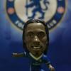 PR006 Didier Drogba