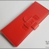 Fire Red(แดง) - Sashy Yen Wallet