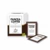 PANCEA COFFEE แพนเซีย คอฟฟี่ กาแฟลดน้ำหนัก สูตรเข้มข้น