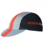 หมวกแก๊ป จักรยาน Rosso Corsa