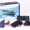 กล้องติดรถยนต์HD DVR รุ่น R300