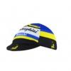หมวกแก๊ป จักรยาน Bianchi lamboghini