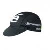 หมวกแก๊ป จักรยาน dimension data