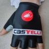 ถุงมือปั่นจักรยาน Castelli