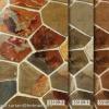 53109-2 วอลเปเปอร์ติดผนัง ลายอิฐ ลายหิน อัลบั้ม สายไหม