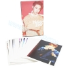 KGTO2 รูปภาพ GOT7 ของแฟนเมด ติ่งเกาหลีNever Ever - Jae Bum
