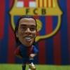 PRO1521 Ronaldinho