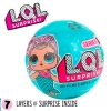 LO006 L.O.L Surprise Series 1 ตุ๊กตาเซอร์ไพร์ส 7 ชั้น