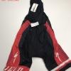 กางเกงปั่นจักรยาน ขนาด L ลดราคาพิเศษ รหัส G160 ราคา 370 ส่งฟรี EMS