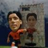 PRO767 Ruud van Nistelrooy