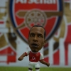PRO801 Thierry Henry