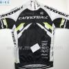 เสื้อปั่นจักรยาน ขนาด S ลดราคาพิเศษ รหัส E10 ราคา 370 ส่งฟรี EMS