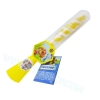 KP170 Twist Pop PAW PATROL ลูกอม หมุนได้ สีเหลือง