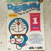 Doraemon: English-Thai Comics
