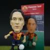 PRO621 Francesco Totti