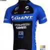 เสื้อปั่นจักรยาน ลายทีมแข่ง ทีม Giant ขนาด XL พร้อมส่งทันที รวม EMS