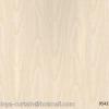95437-1 วอลเปเปอร์ติดผนัง อัลบั้ม กำแพงเพชร