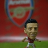 SOCCERSTARZ - ARSENAL ALEXIS SANCHEZ 2015 NEW!