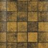 061-10 วอลเปเปอร์ติดผนังลายไทย อัลบั้ม รามอินทรา