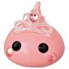 HXL015 น้องแก้ม Hoppe chan Size XL ซีรีย์ เจ้าหญิงสีชมพู