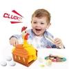 BO151 Screaming Egg เกมส์ ไก่กรี๊ดออกไข่ แฟมิลี่ เกมส์เล่นสนุกนาน กับเพื่อนๆ และ ครอบครัว