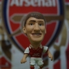 PL02 Tony Adams