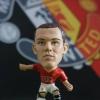 PRO1698 Wayne Rooney