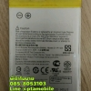 แบตเตอรี่ Asus Zenfone 2 ZE551ML (Z00AD)