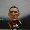 PRO1496 Francesco Totti
