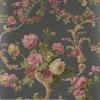 53204-4 วอลเปเปอร์ติดผนัง อัลบั้ม ลาดพร้าว