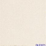 dle3171 วอลเปเปอร์ติดผนัง อัลบั้ม เชียงราย