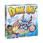 BO150 Dunk Hat Game เกมส์ ปาเป้าเปียกแน่ แฟมิลี่ เกมส์เล่นสนุกนาน กับเพื่อนๆ และ ครอบครัว