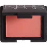 Nars Torrid blush (box)