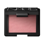 Nars Deep throat blush (box)