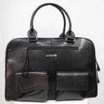 Ralph Lauren กระเป๋าเดินทางจากแบรนด์น้ำหอม