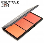 Sleek Makeup Blush by 3 - Lace 367