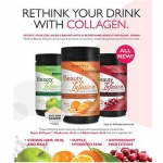 Neocell Beauty Infusion Gourmet Collagen 6000 mg