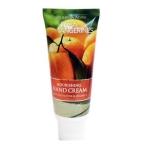 Bath & Body Work Nourishing Hand Cream กลิ่น Fresh Tangerines 59m
