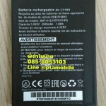 แบตเตอรี่เอเซอร์ Acer Liquid Z520 (BAT-A12)